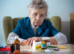 seniors methadone maintenance