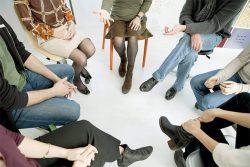 outpatient methadone program benefits
