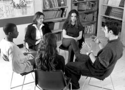 inpatient centers for opiate addiction