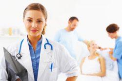 methadone maintenance program