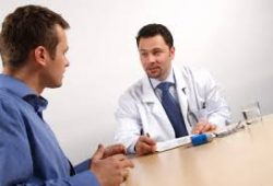 methadone maintenance therapy