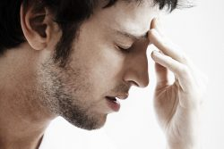 Methadone Safer Than Naltrexone