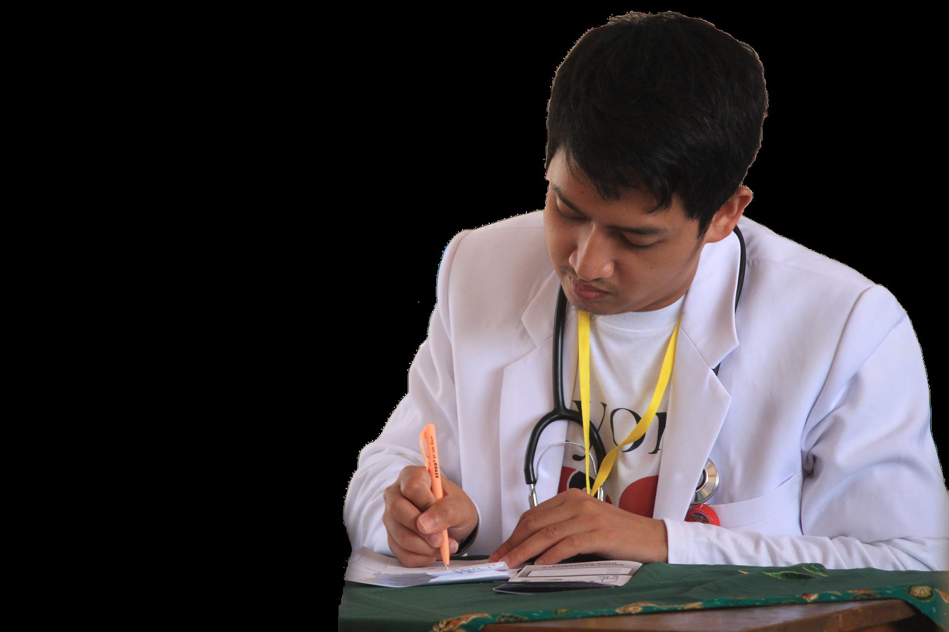 Private Methadone Doctors