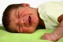 methadone during pregnancy