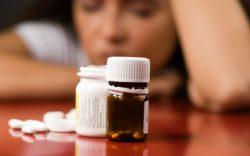 opiate addiction methadone