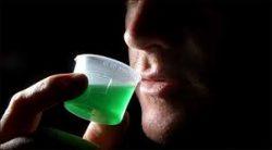 methadone maintanance