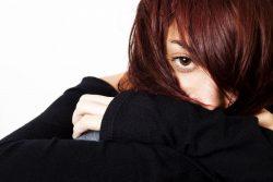 Methadone to Strangers