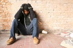 risks of methadone