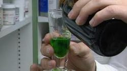 methadone clinics