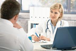Methadone a Stronger Treatment