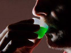 Methadone Treatment Work