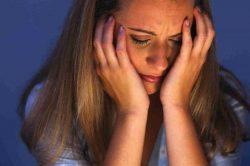 methadone dangers