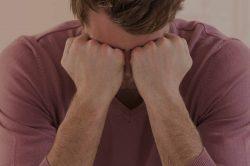 Relapse Risks during Methadone Maintenance
