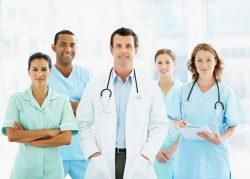 methadone doctor