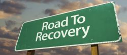 methadone recovery